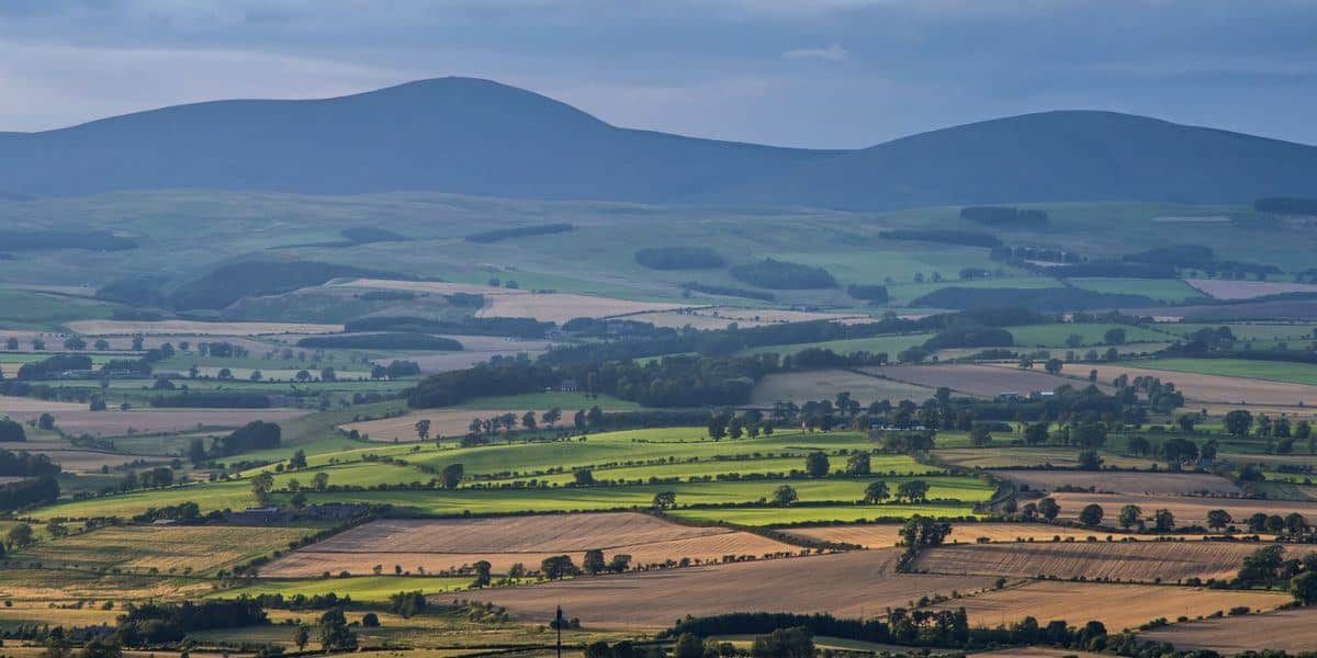 Find out more about the Northumberland National Park Authority