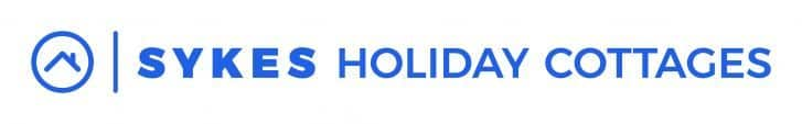 Sykes Holiday Cottages logo